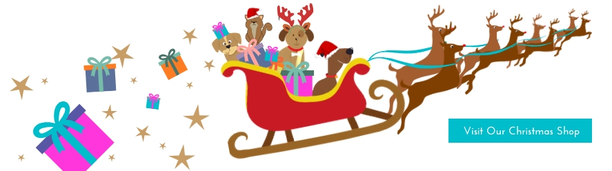 christmas pets, festive pets, christmas, xmas,