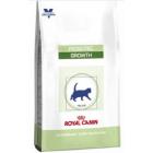 Royal Canin Feline Pediatric Growth - Dogtor.vet