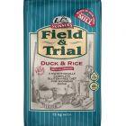 Skinners Field & Trial Duck 15kg