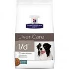 Hill's Prescription Diet l/d Canine Dry