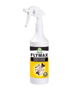 Audevard Flymax Nano Extract - Dogtor.vet