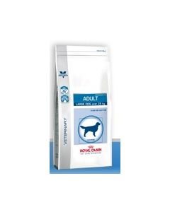 Royal Canin Canine Large Adult - Dogtor.vet