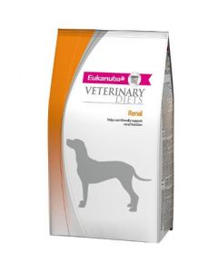 Eukanuba Canine Renal - Dogtor.vet