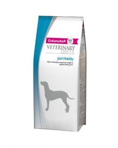 Eukanuba Canine Joint Mobility - Dogtor.vet