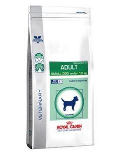 Royal Canin Canine Small Adult - Dogtor.vet