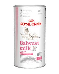Royal Canin Baby Cat Milk - Dogtor.vet