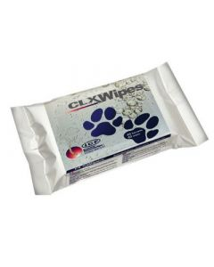 CLX Wipes (pack of 15)