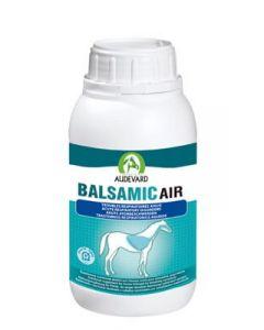 Audevard Balsamic Air - Dogtor.vet