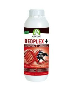 Audevard Redplex + - Dogtor.vet