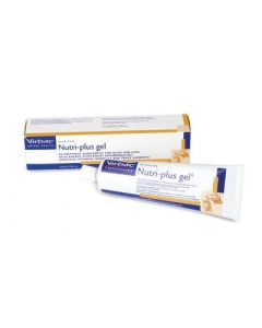 Nutri-Plus Gel 120.5g