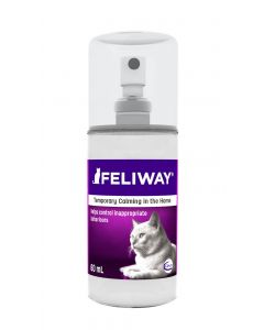 Feliway Spray 60ml New Packaging