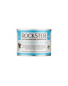 Rockster A Fisherman's Dream Tin 195g