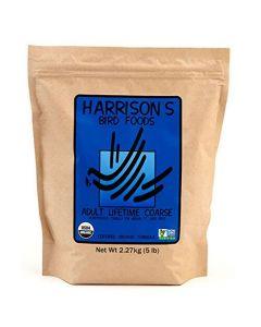 Harrisons Adult Lifetime Coarse 2.27kg