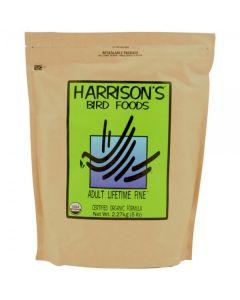 Harrisons Adult Lifetime Fine 2.27kg