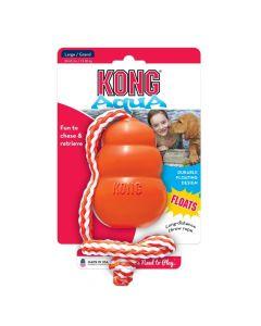 KONG Aqua Pack