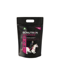 Audevard Bonutron Endurance - Dogtor.vet