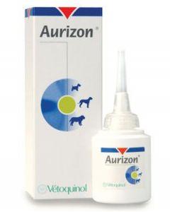 Aurizon - Dogtor.vet