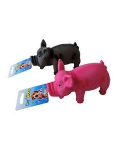 Gor Toons Baby Honk Pig (17cm)
