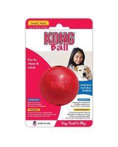 KONG Ball Pack