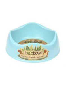 Beco Bowl - Dogtor.vet