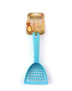 Beco Litter Scoop - Dogtor.vet