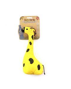 George the Giraffe - Dogtor.vet