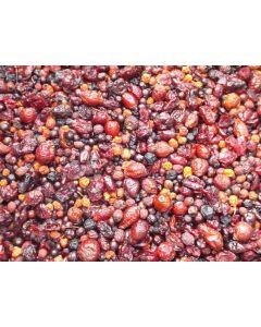 Tidymix Berry Supreme 250g