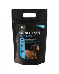 Bonutron Yearling - Dogtor.vet