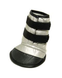 Mikki Boot 4 - Dogtor.vet