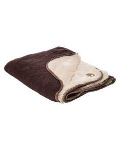 Nordic Blanket - Dogtor.vet