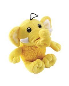 Bunch Family Elephant - Dogtor.vet