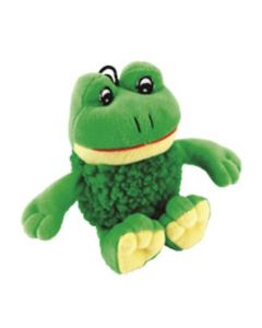Bunch Family Frog - Dogtor.vet