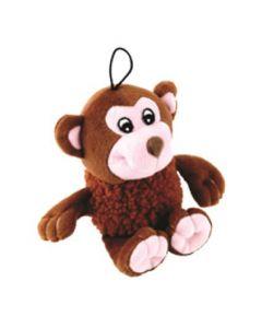 Bunch Family Monkey - Dogtor.vet