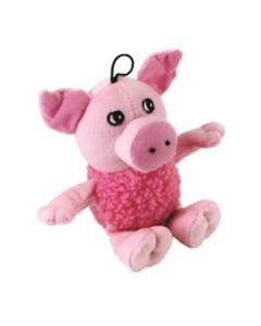 Bunch Family Piglet - Dogtor.vet