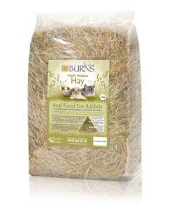 Burns Welsh Meadow Hay 1kg