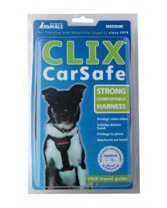 CLIX CarSafe M - Dogtor.vet