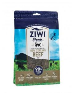Ziwi Peak Feline Air-Dried Beef 400g