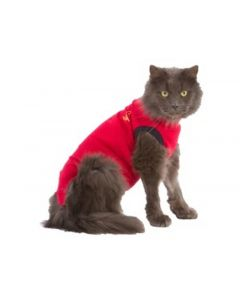 Medical Pet Shirt Cat - Dogtor.vet