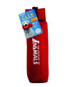 Clix Canvas Training Dummy