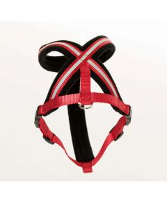 Comfy Harness - Extra Small
