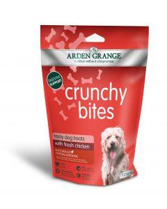 Arden Grange Crunchy Bites - Dogtor.vet