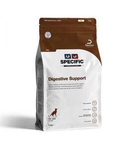 SPECIFIC Feline Digestive Support - Dogtor.vet
