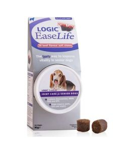 Logic EaseLife for Dogs - Beef