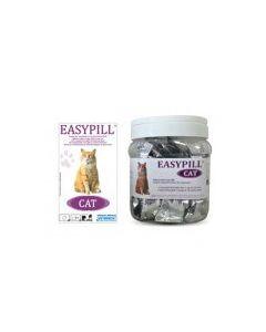 Easypill Cat Putty 4 x 10g