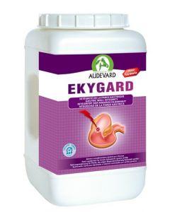 Audevard Ekygard - Dogtor.vet