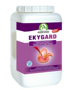 Audevard Ekygard- Dogtor.vet