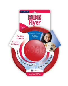 KONG Flyer Pack