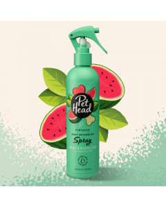Pet Head Furtastic Spray 300ml