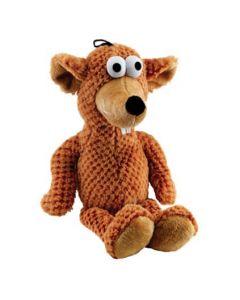 Goofy Family Bear - Dogtor.vet