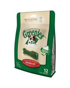 Greenies Dental Treats 85g - Medium